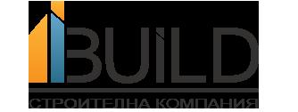 IBuild